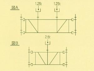 p6_06
